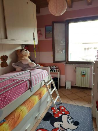 Appartamento in vendita a Gombito, Residenziale, Con giardino, 139 mq - Foto 28