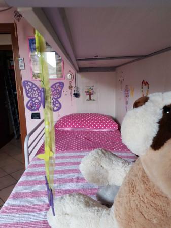 Appartamento in vendita a Gombito, Residenziale, Con giardino, 139 mq - Foto 30