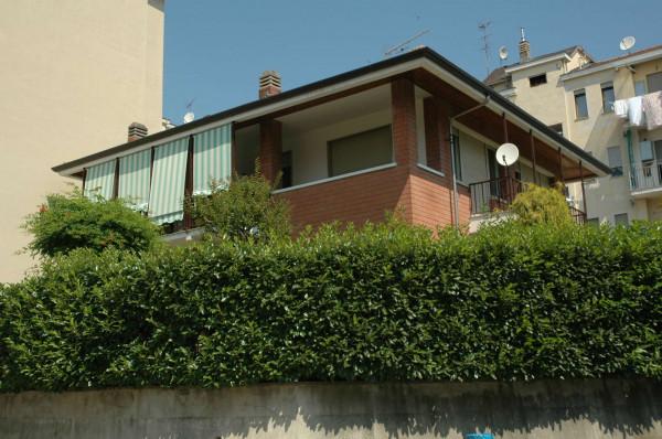 Villa in vendita a Alpignano, Centrale, Con giardino, 195 mq - Foto 26