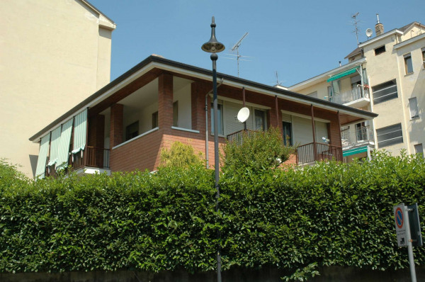 Villa in vendita a Alpignano, Centrale, Con giardino, 195 mq - Foto 25