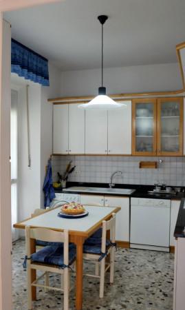 Villa in vendita a Alpignano, Centrale, Con giardino, 195 mq - Foto 12