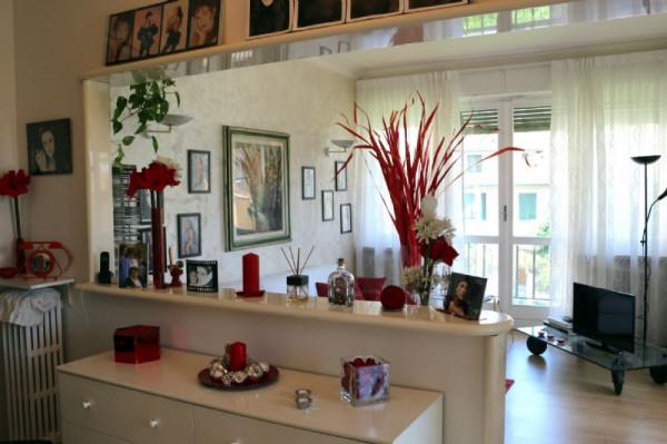 Villa in vendita a Alpignano, Centrale, Con giardino, 195 mq - Foto 13