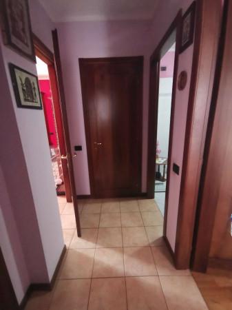 Appartamento in vendita a Dovera, Residenziale, Con giardino, 90 mq - Foto 16