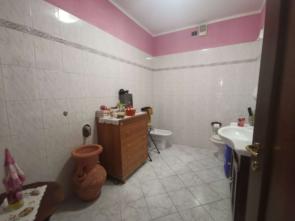 Appartamento in vendita a Dovera, Residenziale, Con giardino, 90 mq - Foto 6