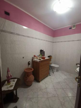 Appartamento in vendita a Dovera, Residenziale, Con giardino, 90 mq - Foto 5
