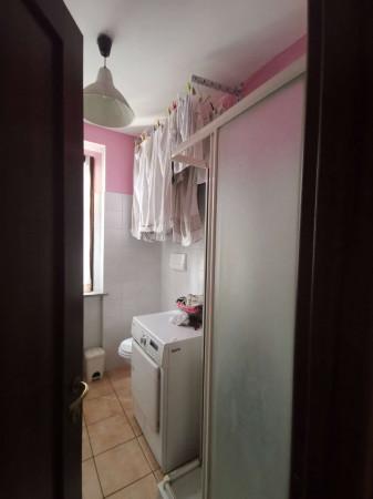 Appartamento in vendita a Dovera, Residenziale, Con giardino, 90 mq - Foto 7