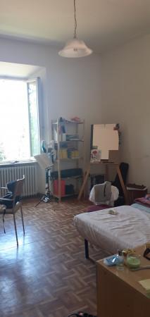 Appartamento in affitto a Perugia, Centro, 90 mq - Foto 6
