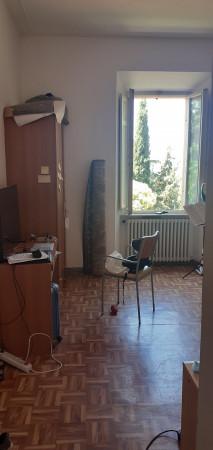 Appartamento in affitto a Perugia, Centro, 90 mq - Foto 5