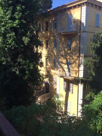 Appartamento in affitto a Perugia, Centro, 90 mq - Foto 3