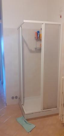 Appartamento in affitto a Perugia, Centro, 90 mq - Foto 8