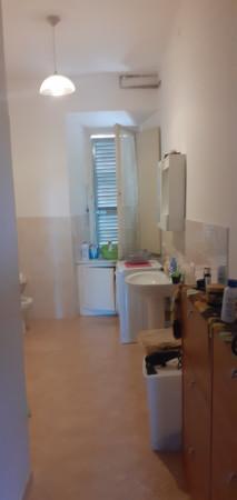 Appartamento in affitto a Perugia, Centro, 90 mq - Foto 10