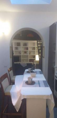 Locale Commerciale  in vendita a Roma, Monti, Arredato, 65 mq