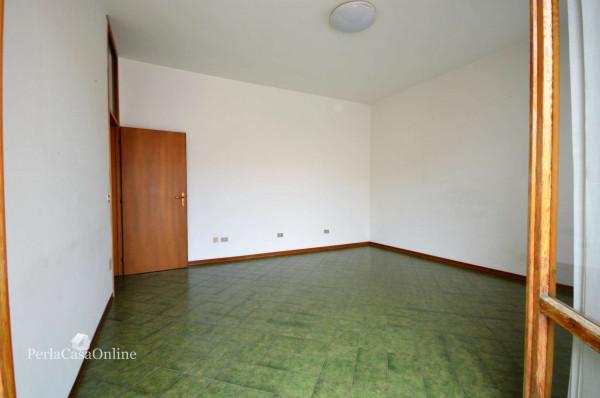 Appartamento in vendita a Forlì, Centro Storico, Con giardino, 100 mq - Foto 9