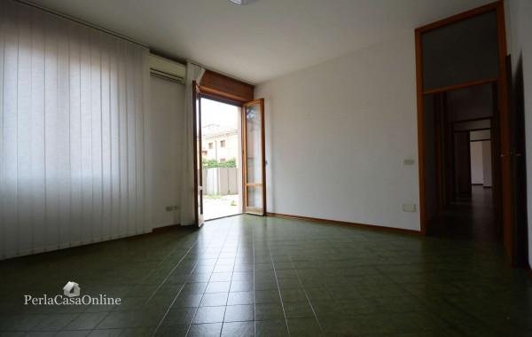 Appartamento in vendita a Forlì, Centro Storico, Con giardino, 100 mq - Foto 12