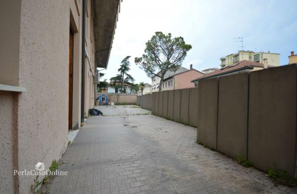 Appartamento in vendita a Forlì, Centro Storico, Con giardino, 100 mq - Foto 20