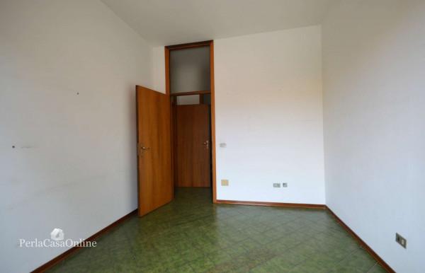 Appartamento in vendita a Forlì, Centro Storico, Con giardino, 100 mq - Foto 6