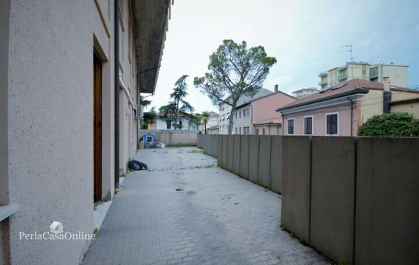 Appartamento in vendita a Forlì, Centro Storico, Con giardino, 100 mq - Foto 19