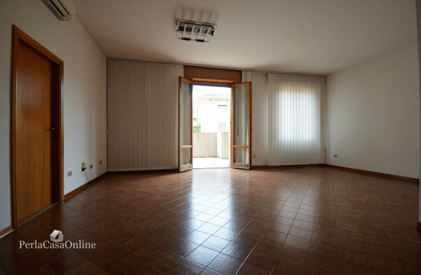 Appartamento in vendita a Forlì, Centro Storico, Con giardino, 100 mq - Foto 21