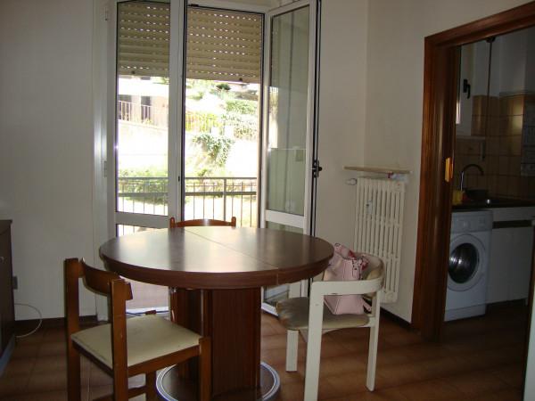 Appartamento in affitto a Perugia, Elce, 100 mq - Foto 12