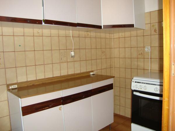 Appartamento in affitto a Perugia, Elce, 100 mq - Foto 14