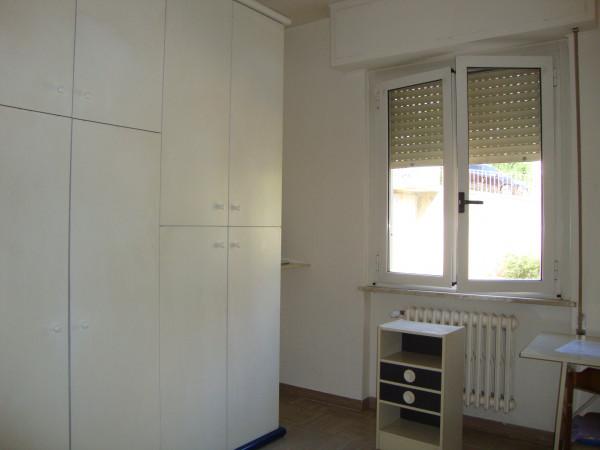 Appartamento in affitto a Perugia, Elce, 100 mq - Foto 5