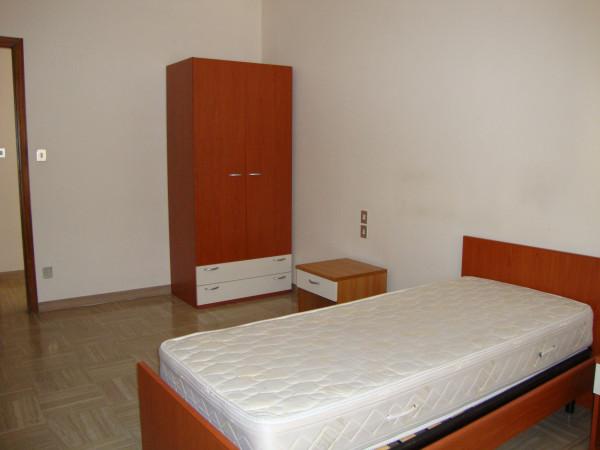 Appartamento in affitto a Perugia, Elce, 100 mq - Foto 3