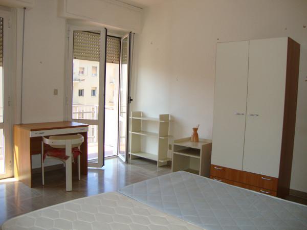 Appartamento in affitto a Perugia, Elce, 100 mq - Foto 10