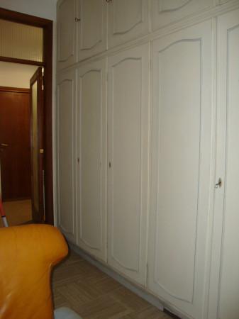 Appartamento in affitto a Perugia, Elce, 100 mq