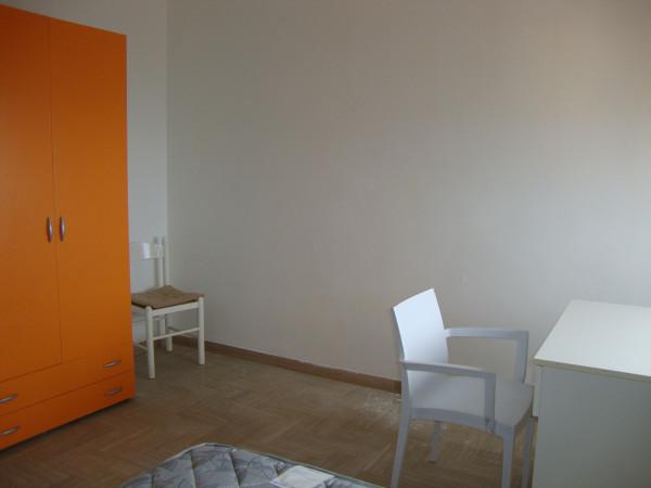 Appartamento in affitto a Perugia, Elce, 100 mq - Foto 15