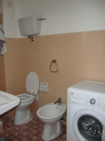 Appartamento in affitto a Perugia, Elce, 100 mq - Foto 9