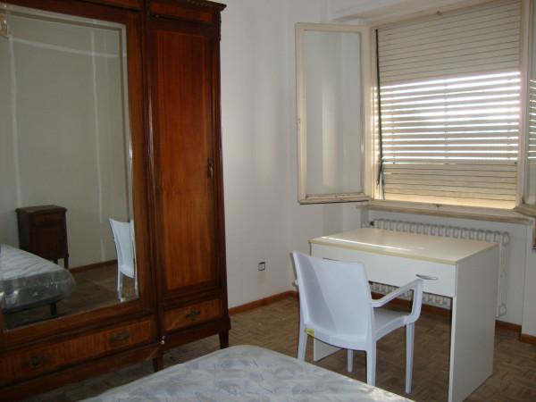 Appartamento in affitto a Perugia, Elce, 100 mq - Foto 7