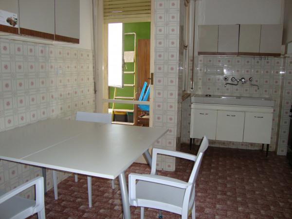 Appartamento in affitto a Perugia, Elce, 100 mq - Foto 20