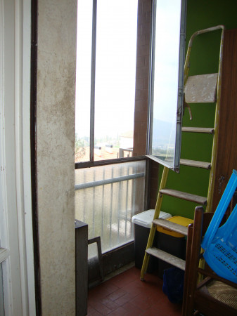 Appartamento in affitto a Perugia, Elce, 100 mq - Foto 18