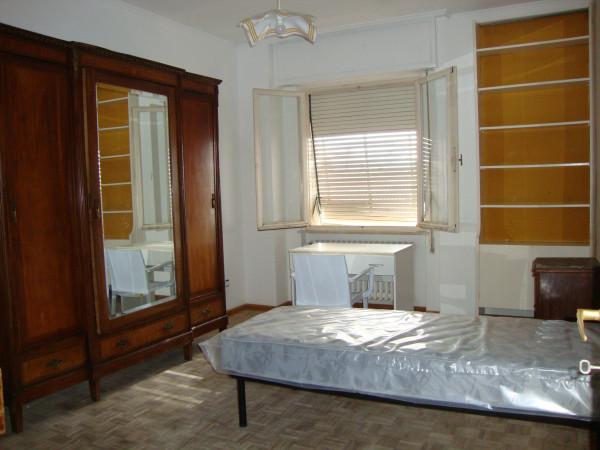 Appartamento in affitto a Perugia, Elce, 100 mq - Foto 8