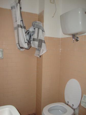 Appartamento in affitto a Perugia, Elce, 100 mq - Foto 2