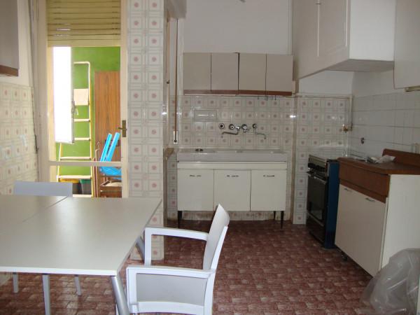 Appartamento in affitto a Perugia, Elce, 100 mq - Foto 19