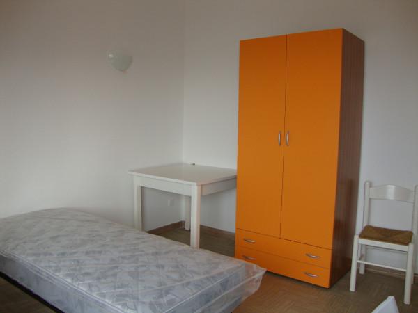 Appartamento in affitto a Perugia, Elce, 100 mq - Foto 13