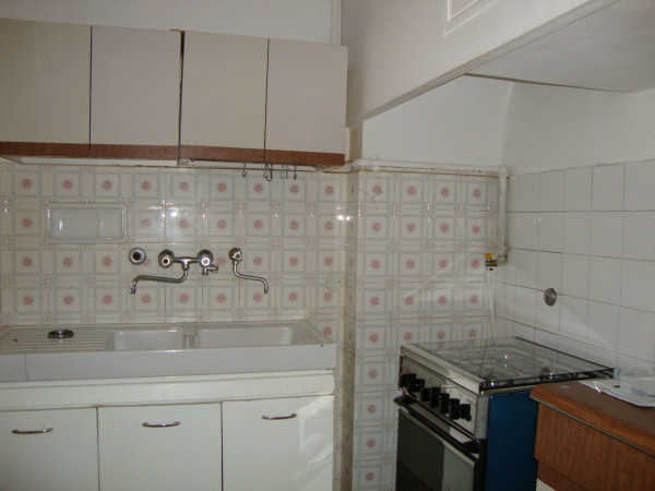 Appartamento in affitto a Perugia, Elce, 100 mq - Foto 17