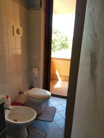 Villa in vendita a Chieve, Residenziale, Con giardino, 147 mq - Foto 36