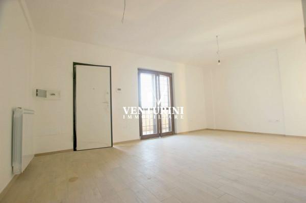 Appartamento in vendita a Roma, Valle Muricana, Con giardino - Foto 17