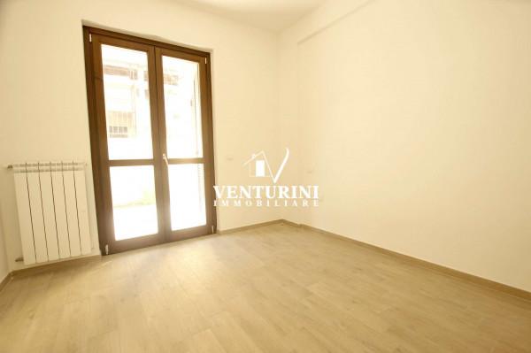 Appartamento in vendita a Roma, Valle Muricana, Con giardino - Foto 14