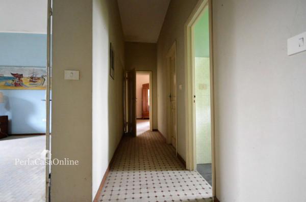 Villa in vendita a Forlì, Romiti, Con giardino, 500 mq - Foto 15