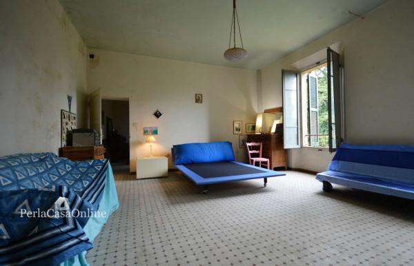 Villa in vendita a Forlì, Romiti, Con giardino, 500 mq - Foto 9