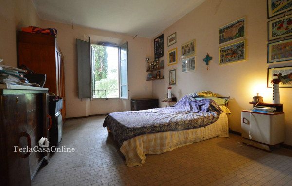 Villa in vendita a Forlì, Romiti, Con giardino, 500 mq - Foto 11
