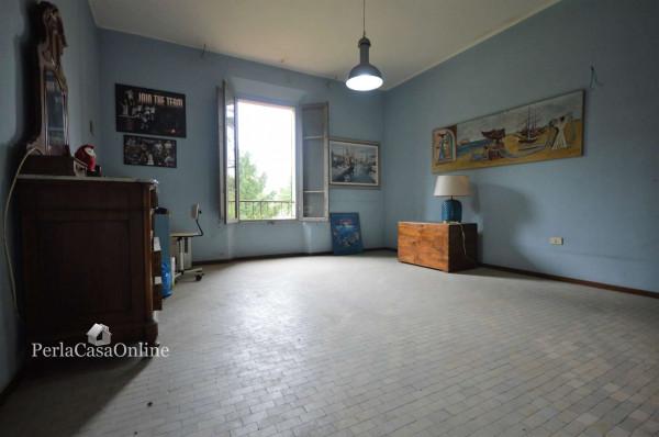 Villa in vendita a Forlì, Romiti, Con giardino, 500 mq - Foto 14