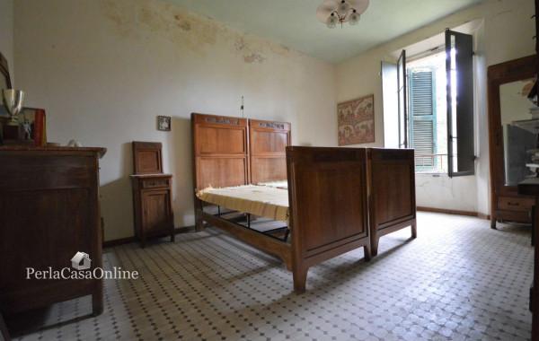 Villa in vendita a Forlì, Romiti, Con giardino, 500 mq - Foto 8