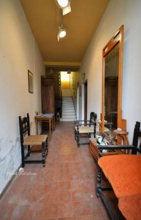 Villa in vendita a Forlì, Romiti, Con giardino, 500 mq - Foto 22