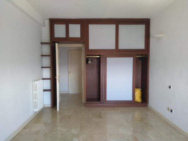 Trilocale in affitto a Lecce, Centro, 140 mq - Foto 4