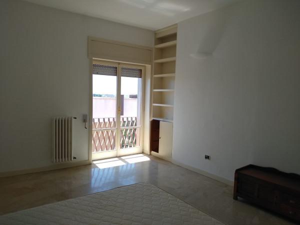 Trilocale in affitto a Lecce, Centro, 140 mq - Foto 21