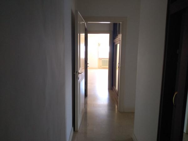 Trilocale in affitto a Lecce, Centro, 140 mq - Foto 23